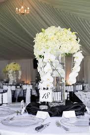 wedding table centerpiece ideas 37 floral centerpieces for wedding table decorating ideas