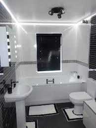 badezimmer deckenlen led 1001 ideen für badbeleuchtung decke effektvolle und