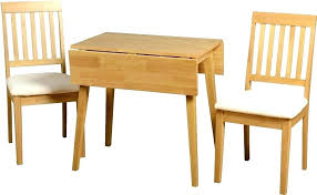 small dining table for 2 kitchen table 2 chairs small kitchen table with 2 chairs or kitchen