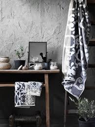 Ikea Bathroom Accessories Best 25 Ikea Bathroom Accessories Ideas On Pinterest Ikea Sink