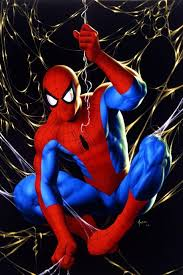 spiderman wallpapers hd 1mobile