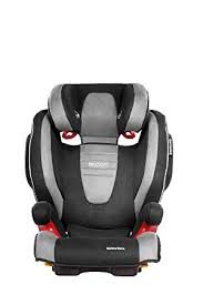 siege auto monza recaro recaro monza seatfix graphite amazon co uk baby