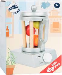 kaffeemaschine kinderküche standmixer kinderküche in der küche weitere themenwelten