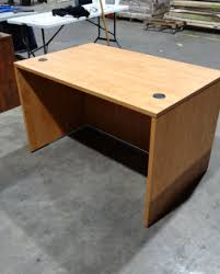 Office Desks Sale Used Desks Used Furniture Chattanooga Office Furniture Warehouse