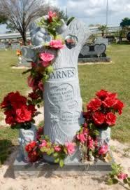headstones houston buy headstones memorials and statues in houston tx
