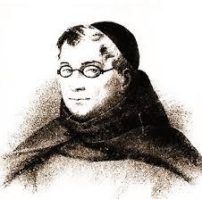 Padre Davide da Bergamo
