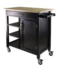 home goods kitchen island lazarustech co page 66 home goods kitchen island