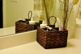 bathroom counter ideas bathroom counter organizer ideas home design ideas bathroom