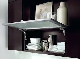 bathroom cabinet hinges position hinge position hinge suppliers