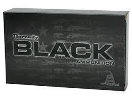 bushmaster black friday sale 450 bushmaster 19249 midwayusa