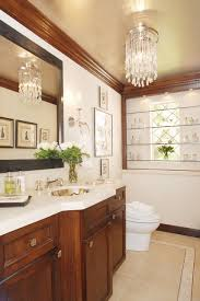 Bathroom Molding Ideas by 8 Best Crown Molding Ideas Images On Pinterest Crown Molding