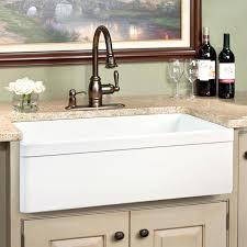 sinks small kitchen island with sink ideas corner design small