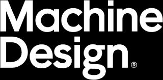 basics of design machine design