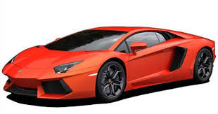 lamborghini all cars with price http carpricesinindia com lamborghini car price in india
