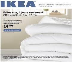ikea catalogue chambre a coucher ikea catalogue chambre a coucher free lit pliant canap lit ikea