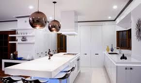 Kitchen Island Lighting Pendants Noteworthy Modern Kitchen Lighting Pendants Tags Modern Kitchen