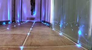 bathroom led lighting ideas how to make built in led floor lights in bathroom tiles raimund