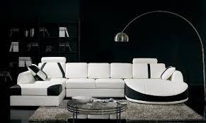 living room black gold bedroom beautiful deluxe black white