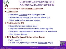 Blind Cost Computing U0026 Information Sciences Kansas State University Lecture 3