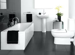 bathroom suites ideas chagne bathroom suite ideas luannoe me