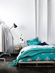 Duvet Covers Online Australia The 10 Best Places To Buy Australian Kids U0027 Bed Linen Online The