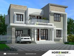 indian house plans for 1500 square feet indian house plans 1500 square feet