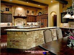 country kitchen house plans country kitchen house plans ryanbarrett me