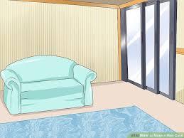 can i add a basement to my house how to make a man cave with pictures wikihow