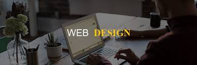 web design home based business start a company with 65 singapore home based business ideas asiabiz