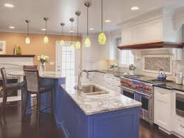 kitchen creative images of kitchen cabinets home style tips cool kitchen creative images of kitchen cabinets home style tips cool at home interior ideas new