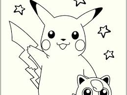 pokemon groudon coloring pages az coloring pages pokemon free