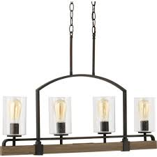 home decorators collection newbury manor collection 4 light