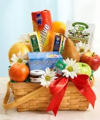 fruit delivery gifts gourmet gift baskets gifts central square florist same day