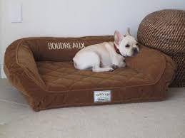 Tempur Pedic Dog Bed Orvis Tempur Pedic Faux Fur Deep Dish Dog Bed Orvis