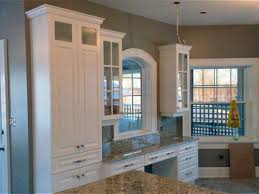 cnc cabinetry fredericton cnc construction executive woodworking