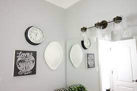 Kids Bathroom Makeover - kids bathroom sink makeover bower power bloglovin u0027