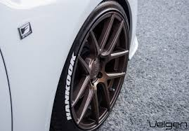 lexus wheels size lexus archives velgen wheels