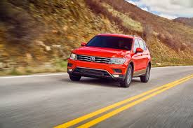 volkswagen tiguan 2016 red how much will the 2018 vw tiguan cost