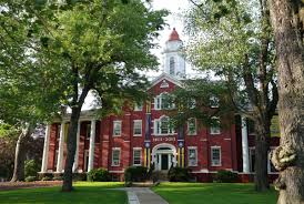 best colleges in the south central region of the u s
