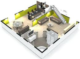 d馗oration chambre en ligne amenager sa maison en 3d 1 choosewellco amenager sa maison en 3d