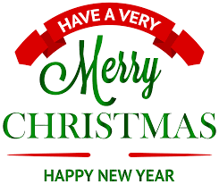 have a merry christmas decoration png clipart best web clipart
