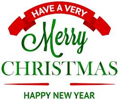 a merry decoration png clipart best web clipart