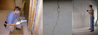 Basement Waterproofing Kansas City by 30 Year Experience Basement Repair Contractor Cincinnati