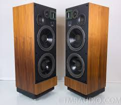 klh home theater system vmps speakers for sale