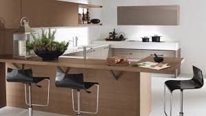 gatto kitchens atlanta atlanta u0027s kitchen cabinet supplier