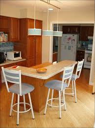 movable kitchen islands with seating lazarustech co page 2 movable kitchen islands with stools