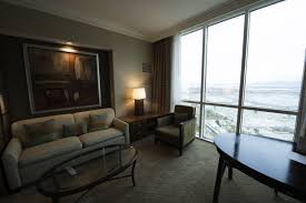 4 bedroom suite las vegas bellagio 2 suites marriotts grand