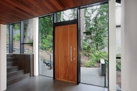 Entry Door Designs Design Entry Door Great 12 Seriously Cool Front Designs That Will