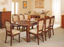 luxury dining table in living room table 700x473 62kb