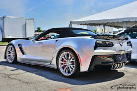 first corvette ever made 2015 c7 corvette z06 convertible convertible cars and 2015 corvette